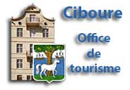 Office de Tourisme de Ciboure